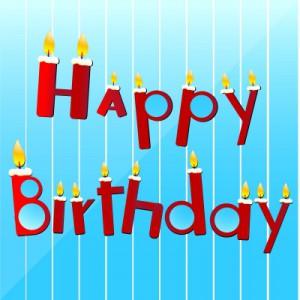 feliz cumpleaños para compartir en facebook_Feliz cumpleaños