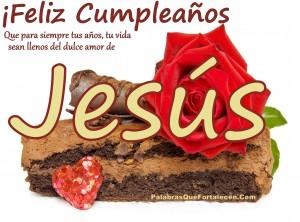 Postal-de-Cumpleanos_Feliz cumpleaños