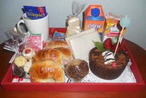 desayuno para cumpleaños a domicilio capital federal_Feliz cumpleaños