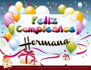 imagenes para felicitar en facebook_Feliz cumpleaños