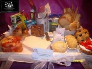 los mejores desayunos a domicilio_Feliz cumpleaños