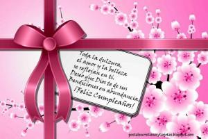 saludos de cumpleaños cristianos evangelicos_Feliz cumpleaños