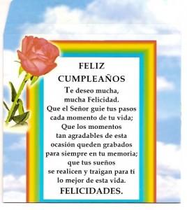 saludos de cumpleaños cristianos gratis_Feliz cumpleaños