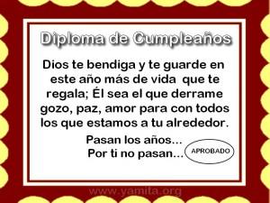 saludos de cumpleaños cristianos para una amiga_Feliz cumpleaños