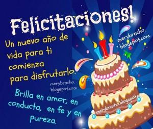 Felicitaciones_feliz_cumplea_os_amor_fe_disfruta_mucho_postales_cristianas_imagenes_Feliz dia