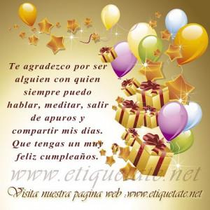 felicitaciones-de-cumpleanos-tarjetas-postales-felicitaciones-feliz-cumpleanos-54_Feliz dia
