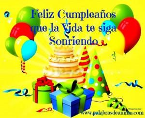 feliz-cumpleanos-3-Imagen-de-feliz-cumpleaños-con-la-vida-que-te-sonríe_Feliz dia