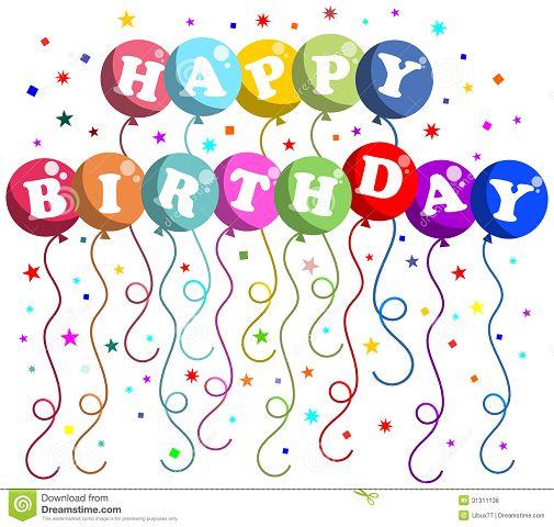 globos-del-feliz-cumpleaños-31311136_Feliz dia