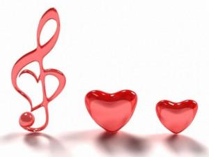 música_romantica_de_todos_los_tiempos_duo_romans_500eeac1930bf_Feliz dia