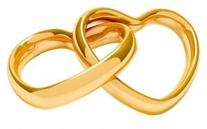 musica-matrimonios-cumpleanos-bautizos-dia-de-la-madre-padre-7244-MEC5192772846_102013-F_Feliz dia