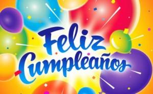 tarjetas-postales-de-feliz-cumpleanos-frases-felicidades-felicitaciones-dedicar-aniversario-facebook-8
