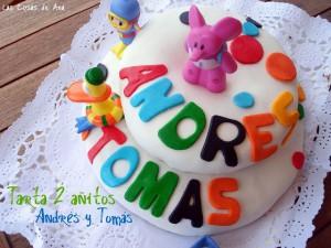 tarta_pocoyo_2_a_itos_Feliz dia