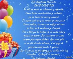 saludos de cumpleaños para una amiga especial_Feliz cumpleaños