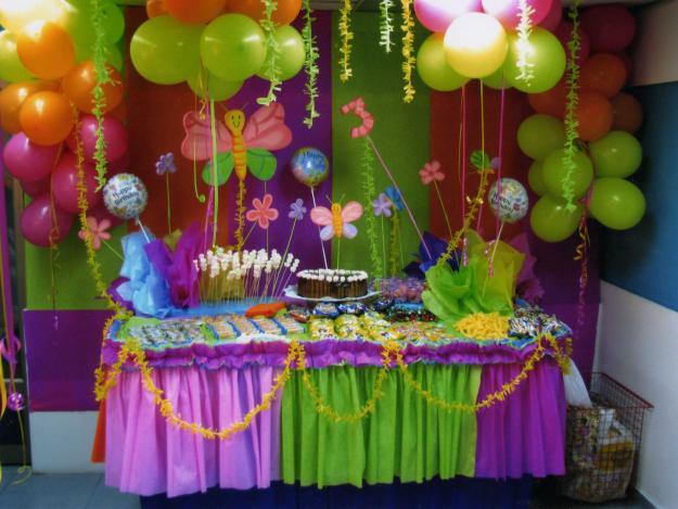 Fotos-de--Decoracion-con-globos-y-tematicas