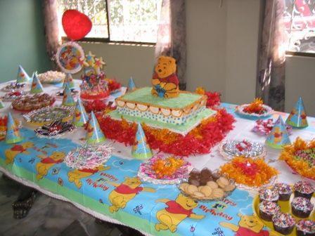 organizacion-fiestas-infantiles