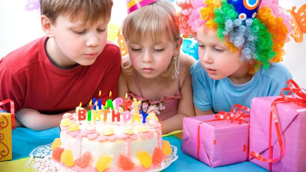 Imagenes de celebracion de cumpleaños
