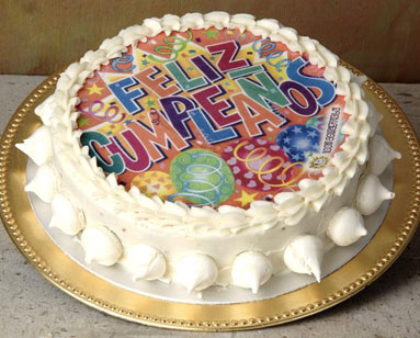 . Imagenes pasteles de cumpleaños