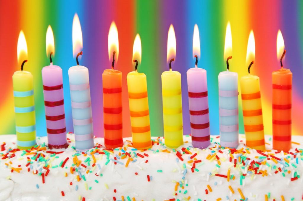 Que puedo pedir para mi cumpleaños, imagenes