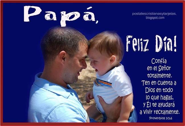 Frases para papá en su cumpleaños online