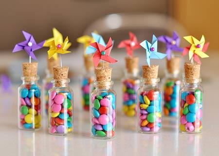 Ideas para hacer un cumpleaños divertido y económico.
