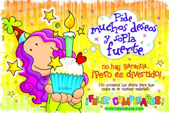 tarjetas de felicitacion de cumpleaños (1)
