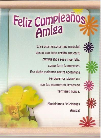 tarjetas de felicitacion de cumpleaños (3)