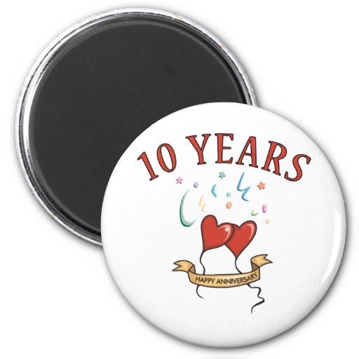 Aniversario bodas frases