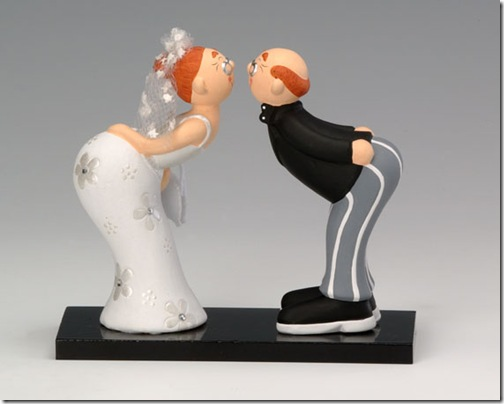 Feliz aniversario de matrimonio regalos