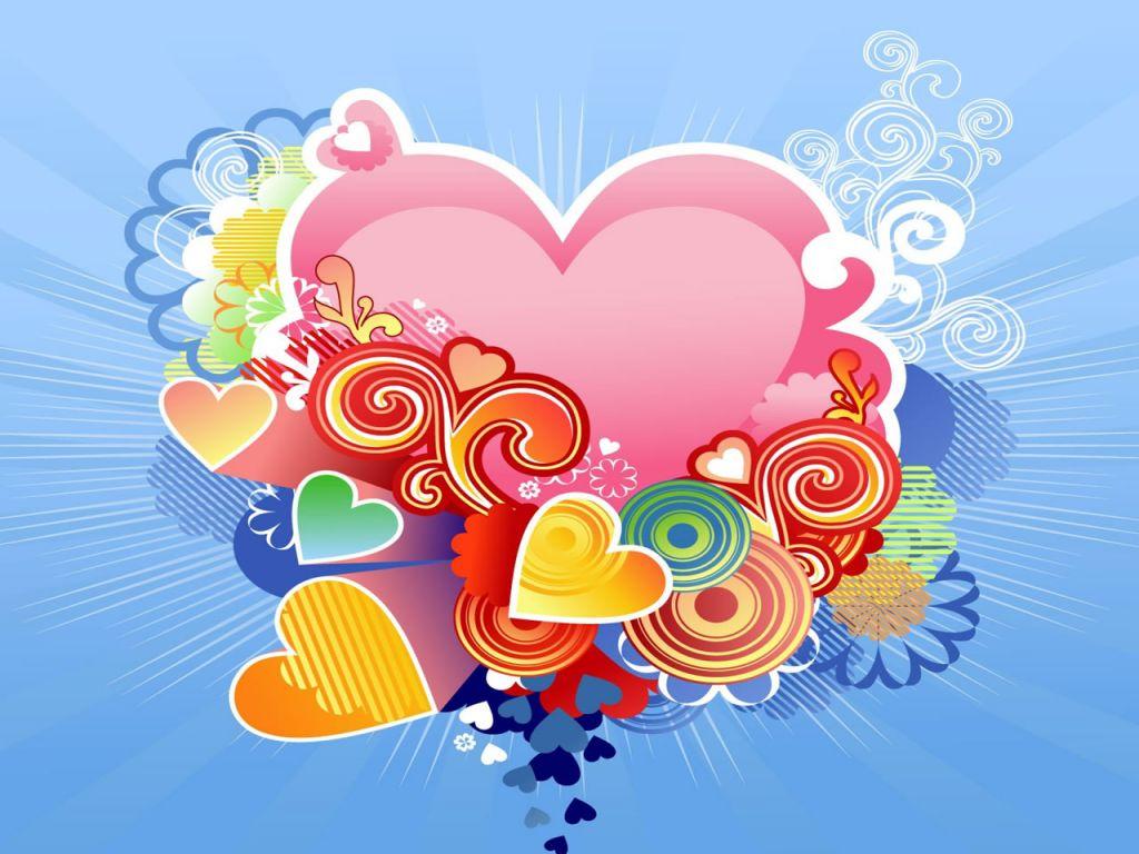 Fotos corazones