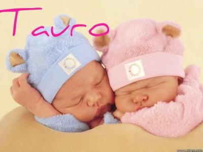 Fotos de amor para subir a facebook de bebes