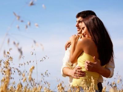 Fotos de amor parejas para ti