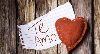 Frases amor