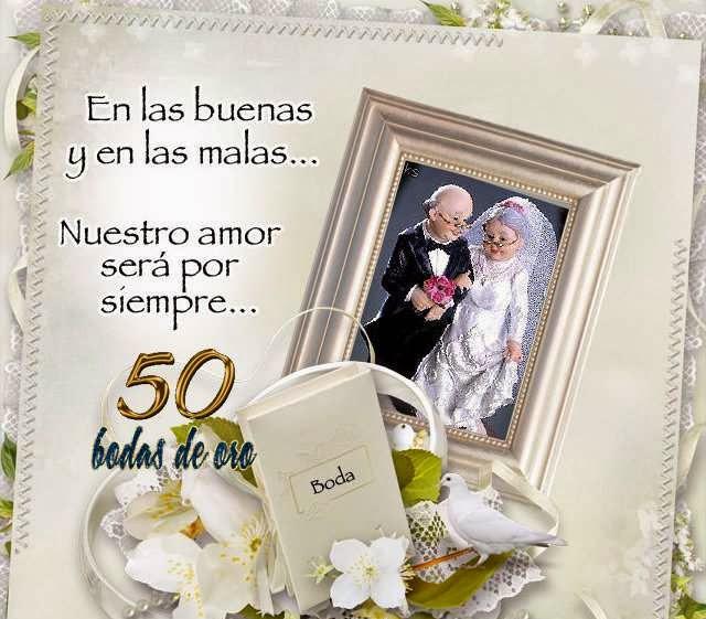 Frases aniversario de matrimonio