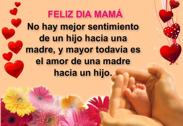 Frases madres