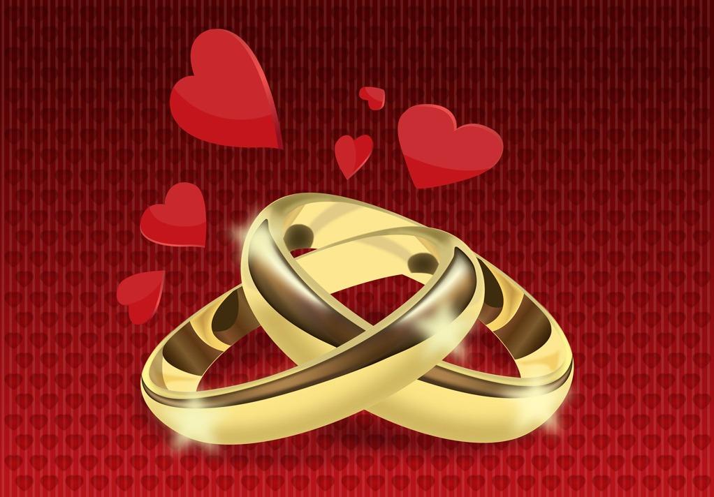 Imagenes aniversario matrimonio