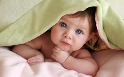 Imagenes bien bonitas bebes