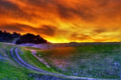 Imagenes bien bonitas paisajes