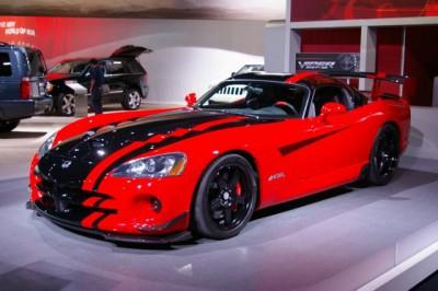 Imagenes carros deportivos