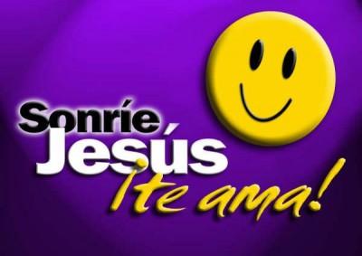 Imagenes cristianas facebook