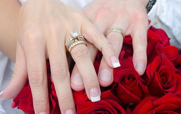 Imagenes de aniversario de matrimonio