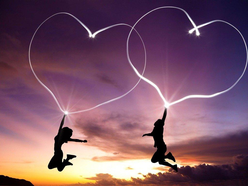 Imagenes de corazón amor
