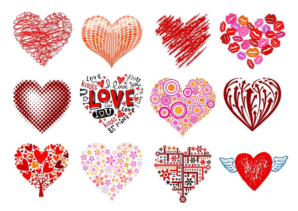 Imagenes de corazón