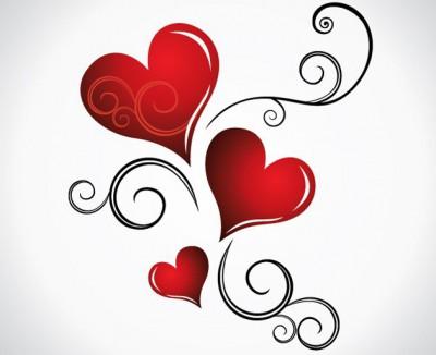 Imagenes de corazones para regalar