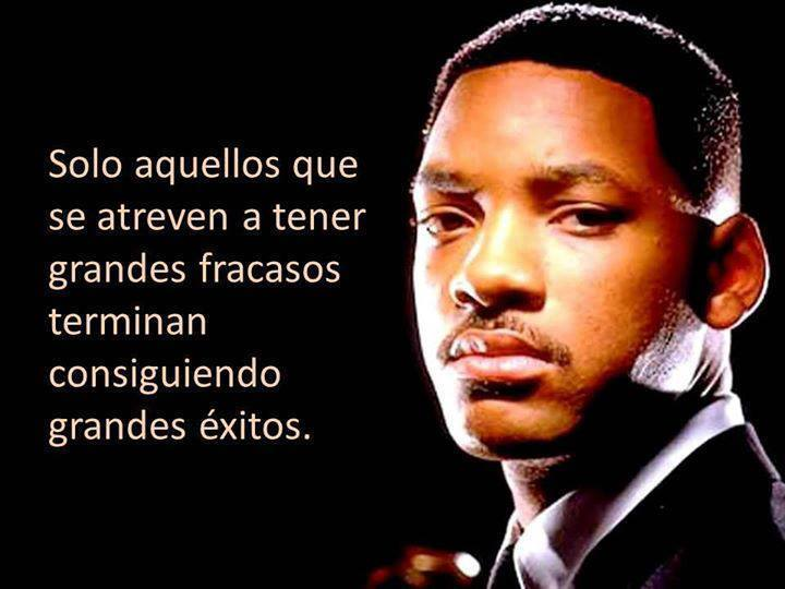 Imagenes de frases will smith