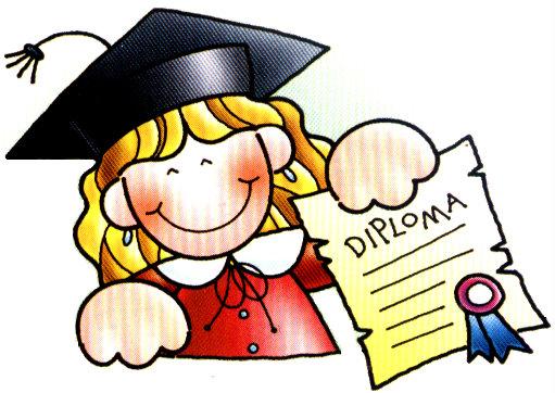 Imagenes de graduación egresado