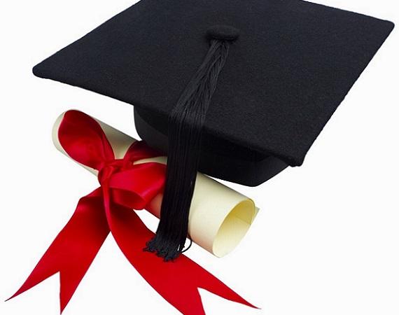 Imagenes de graduación elementos