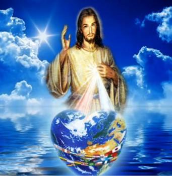 Imagenes-de-jesus-625x640