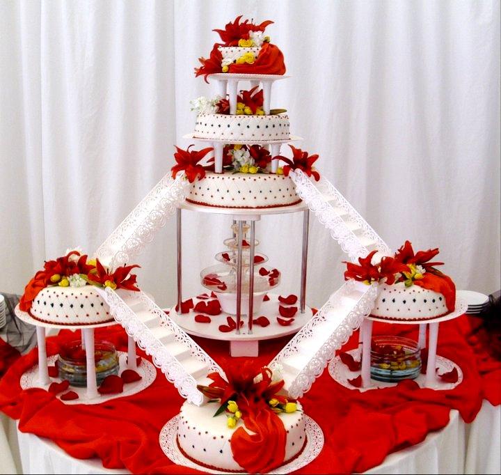 Imagenes de pasteles Torta