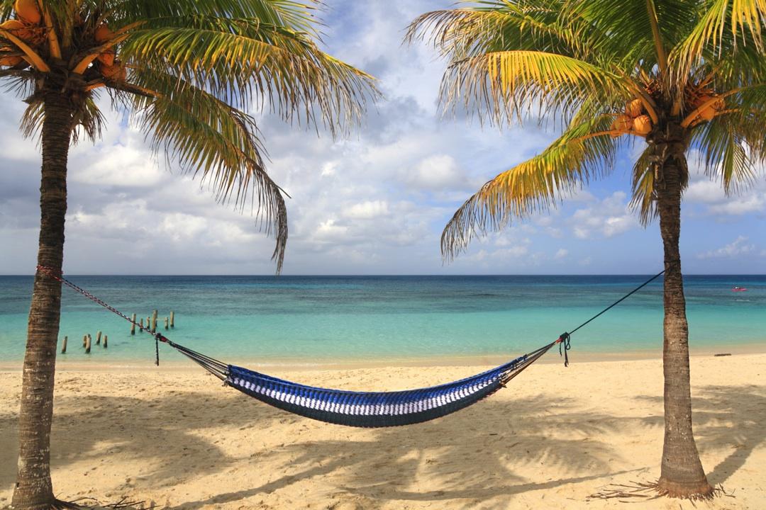 Imagenes de playas Mexico