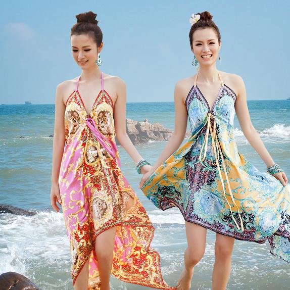 Imagenes de vestidos comprar